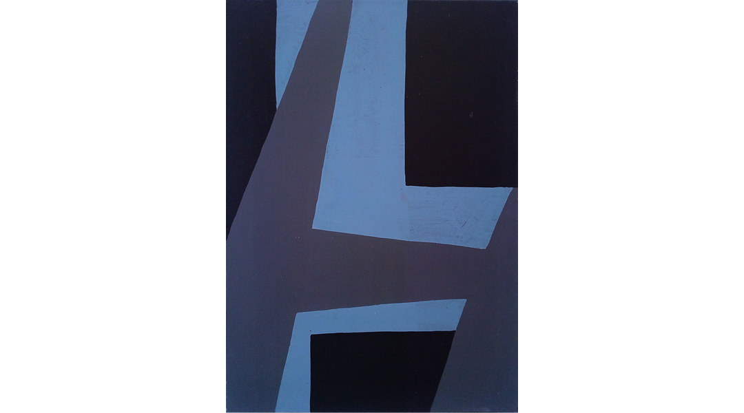 Renato Spagnoli - Opere